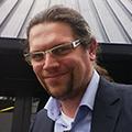 Ferdinand Hagethorn