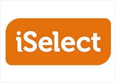 iSelect Case Study – The Power of Quality People