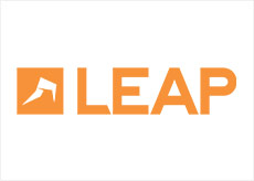 LEAP Case Study – Extending Testing Capability