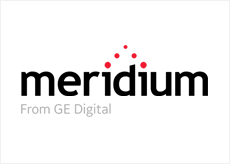 Meridium Case Study – Improving Quality and Customer Experience