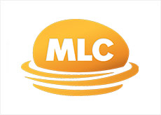 MLC Case Study – Quality and Capability of People