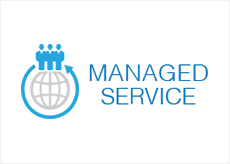 Managed Service Case Study – Increased Level of Testing