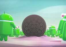 New Additions in Android Oreo for Developers