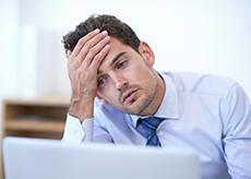Don't Let Pain Drive Your Performance Management Strategy