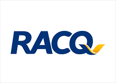 RACQ Case Study - Technical Depth and Experience