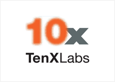 Planit Testing Completes Acquisition of TenXLabs