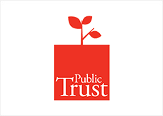 Public Trust Case Study – Real Benefits from UAT