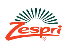 Zespri Case Study - Tangible Benefits and Savings