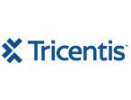 Tricentis Best Implementation Partner