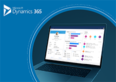 10 Tips for a Smooth Dynamics 365 Implementation