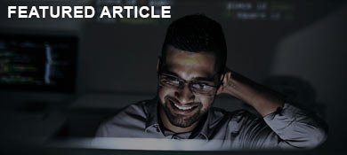 Featured Article