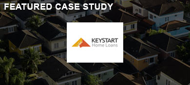 Featured Case Study: Keystart