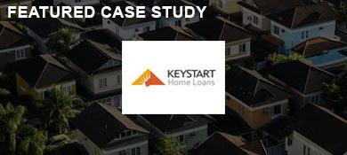 Featured Case Study: Keystart