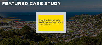 Featured Case Study