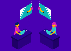 12 Tips for Successfully Managing Remote Teams