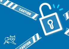Planit Security Advisory: Apache Tomcat