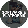 Software & Platforms