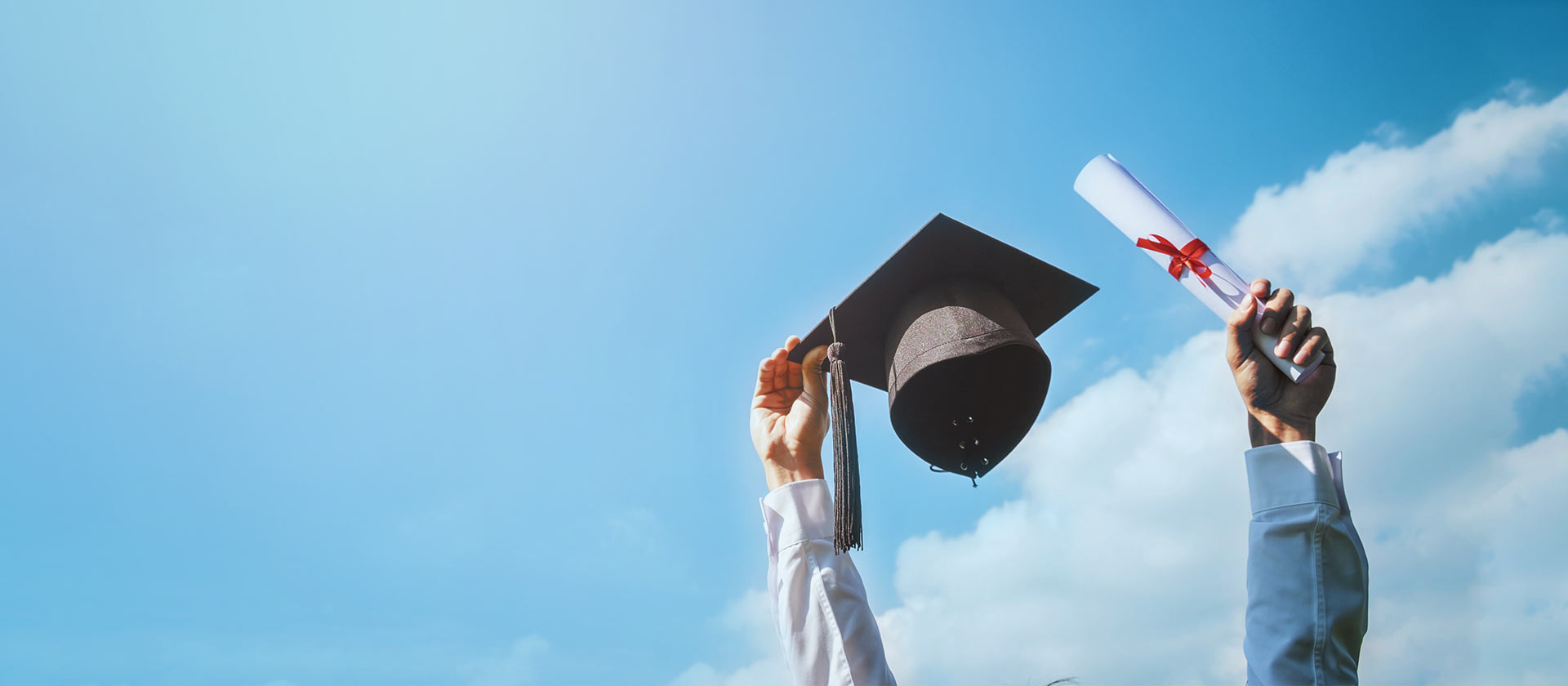 Turn Certifications into University Credit
