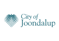 City of Joondalop