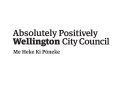 Greater Wellington Council