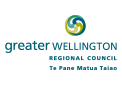 Greater Wellington Council