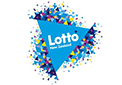 New Zealand Lotteries Commission (NZ Lotteries)