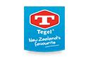 Tegel Foods