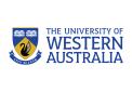 University of WA