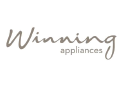 Winning Appliances
