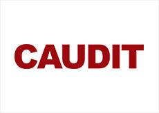 CAUDIT EA
