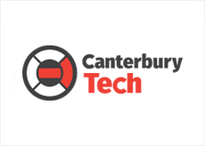 Canterbury Tech Summit