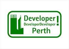 DDD Perth