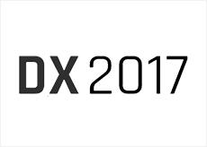 DX2017