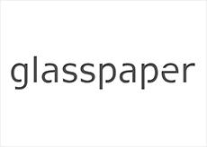 Glasspaper