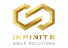 Infinite Agile Solutions