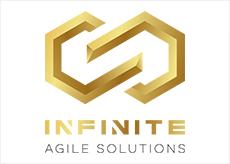 Infinite Agile Solutions