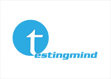 Testingmind