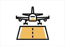 Aerospace Corporation Case Study - Public Cloud Platform Testing