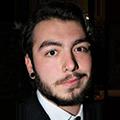 Alexander Sardo-Infirri