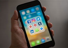 Why Only Ten Smartphone Apps See Heavy Use