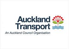 Auckland Transport Case Study – Subject Matter Experts