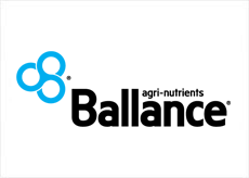 Ballance Agri-Nutrients Case Study – Committed to Improvement
