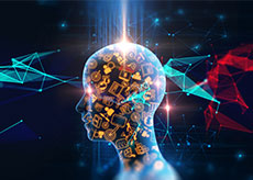 AI to Boost Banking Customer Confidence