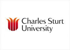 Charles Sturt University Awards Post Graduate Course Credits to Planit Students
