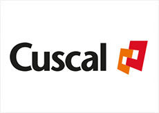 Cuscal Case Study – Best People, Best Outcome