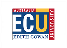 Edith Cowan University Case Study - Benefiting from Automation