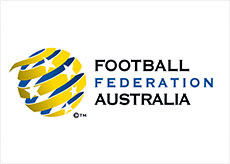 FFA Case Study – A Two-Way Relationship