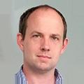 Graham Weston