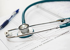 Healthcare Technology to be Human-Centred