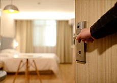 AI and VR Hold Promise for Hotels